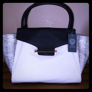 ⭐NEW🌟 Vince Camuto Handbag